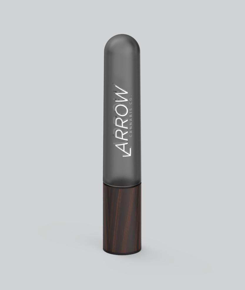 510_Arrow