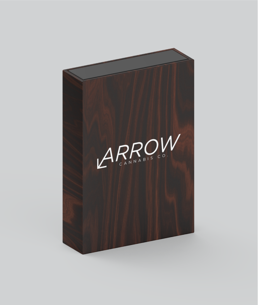 ButtonBox_Arrow