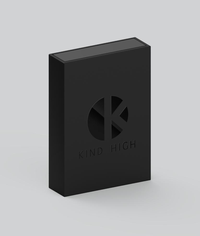 kindhigh-button-box-cannabis-storage-box