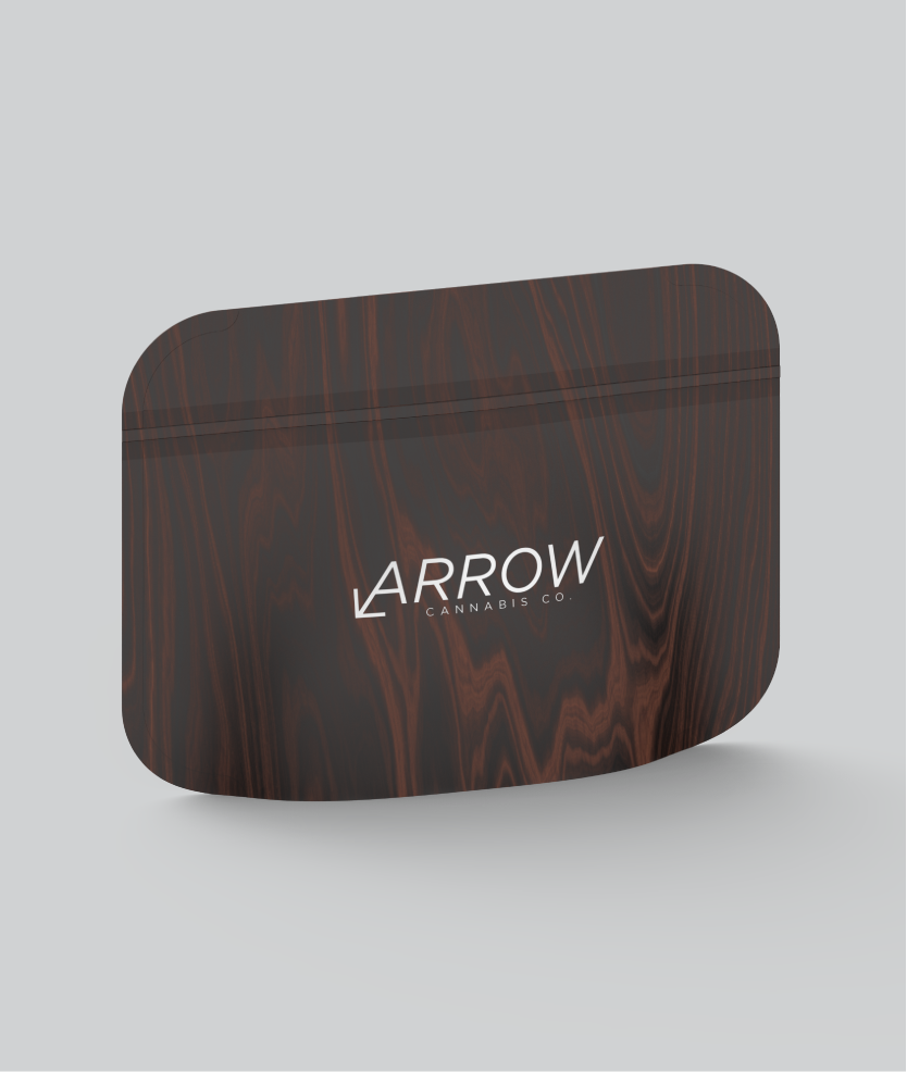 ExitBag_Arrow