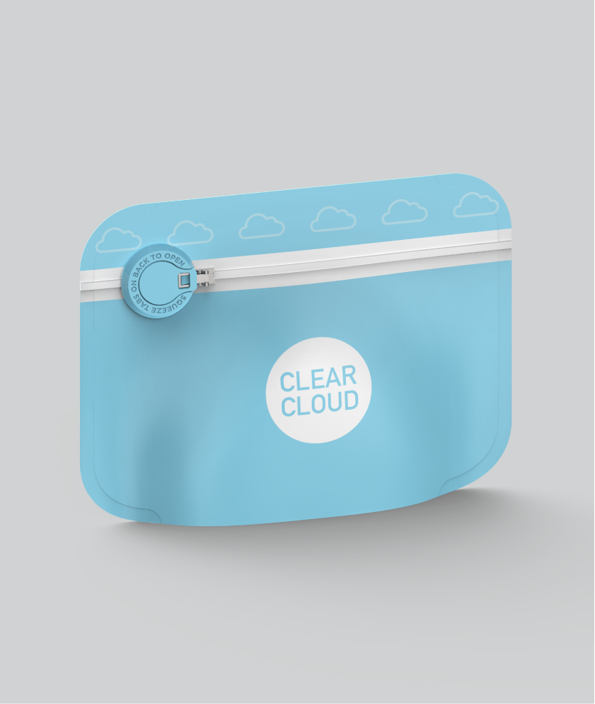 ExitBag_Clear