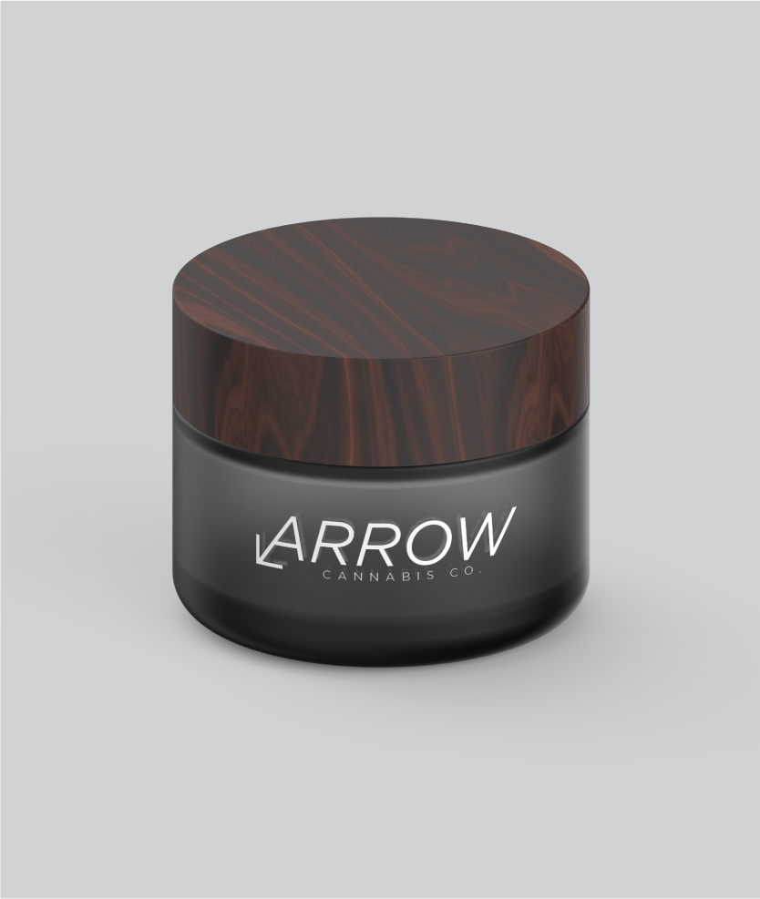 LoPro_Arrow