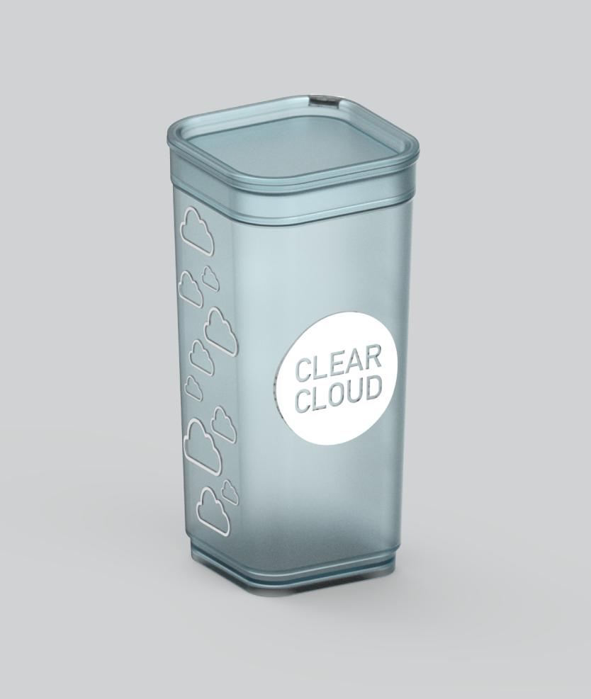 PopBox_Clear