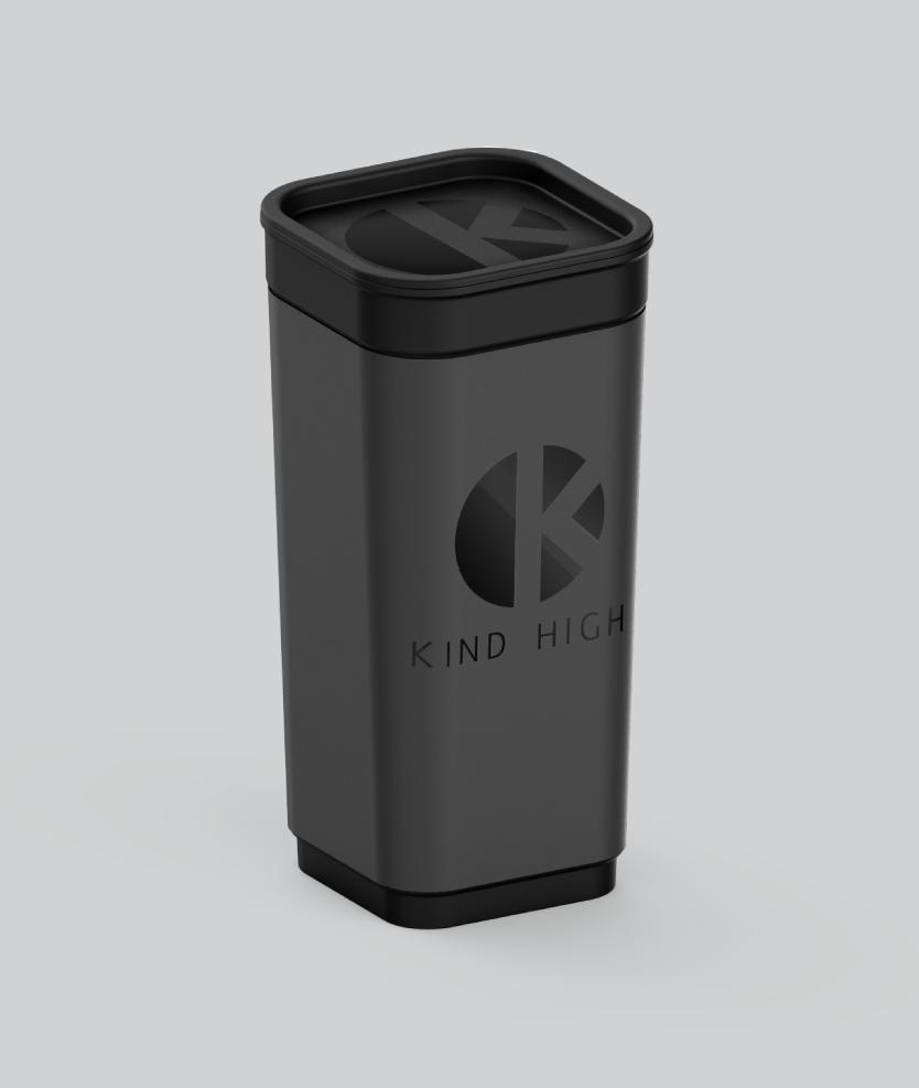 PopBox_Kind