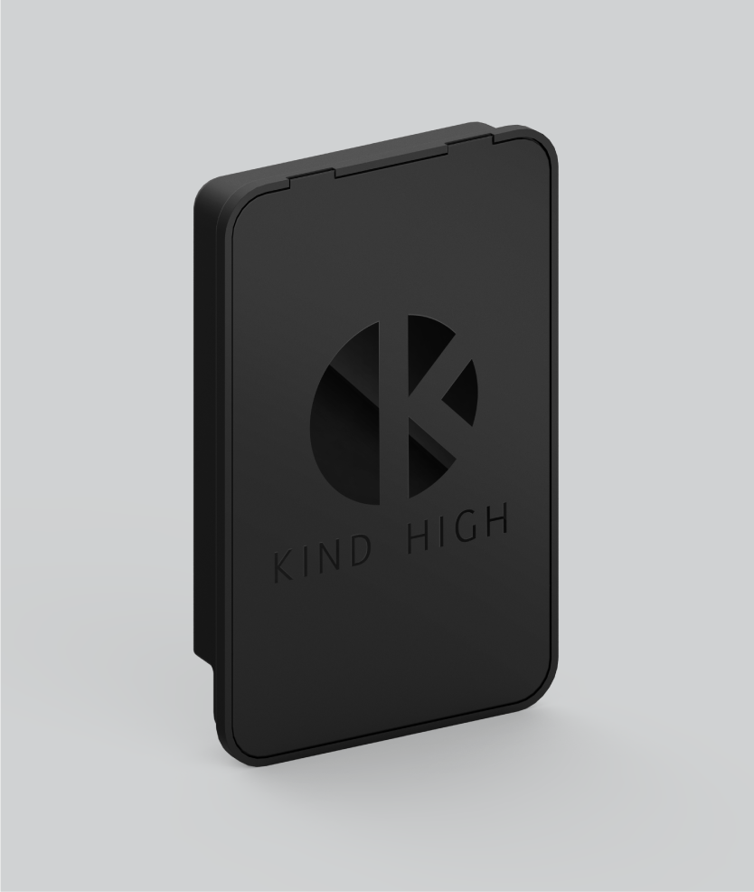 kindhigh-snaptech-case-pre-roll-packaging