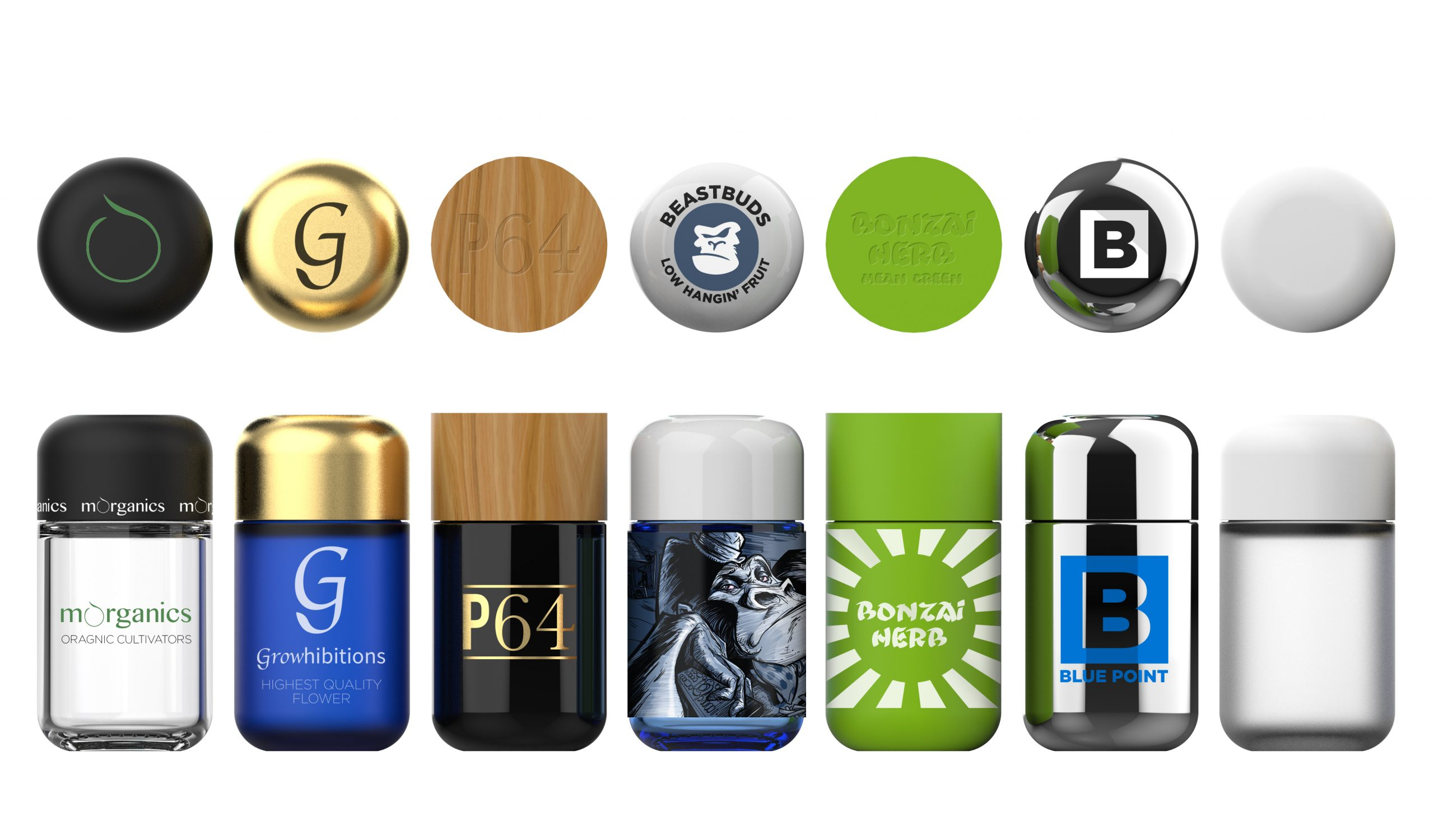 custom-marijuana-retail-packaging