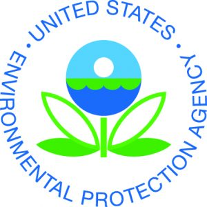 Environmental-Protection-Agency-Certification