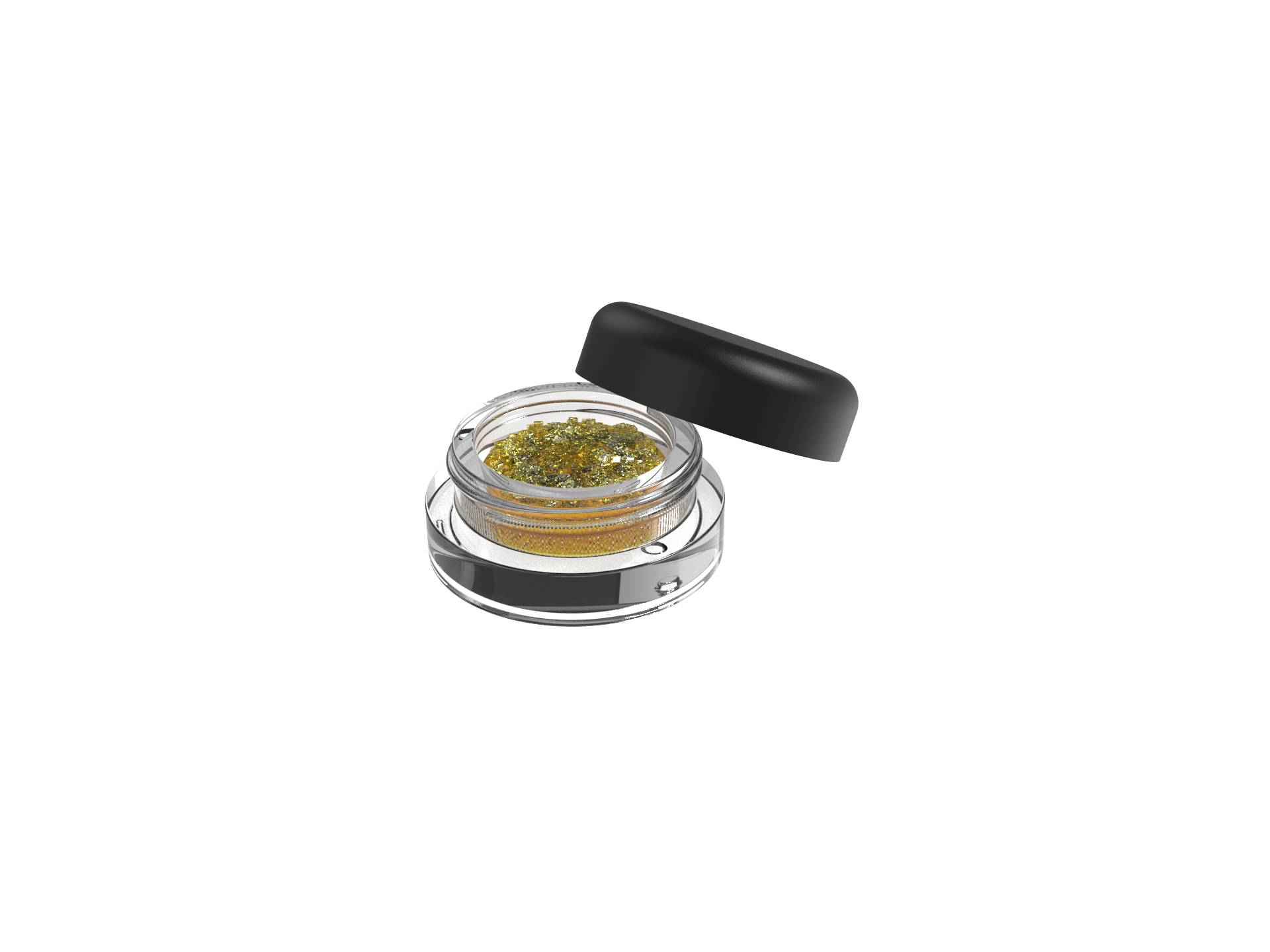 pollen-gear-lopro-glass-concentrate-jars
