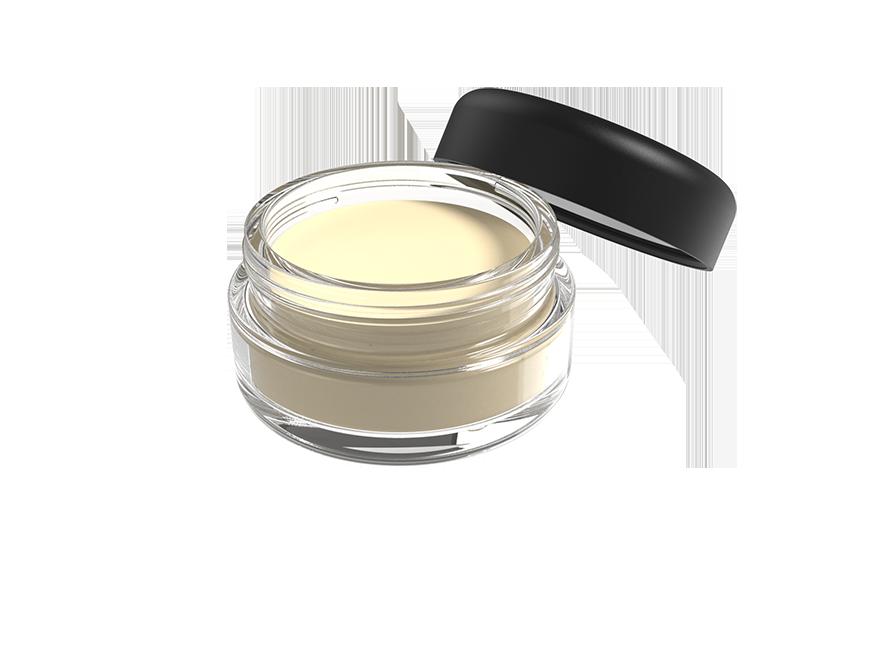 pollen-gear-lopro-glass-opaque-jars