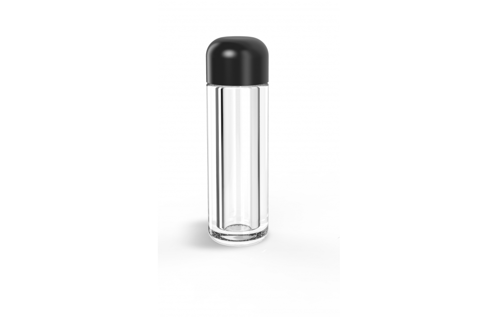 pollen-gear-hiline-glass-oil-cartridge-concentrate-jars