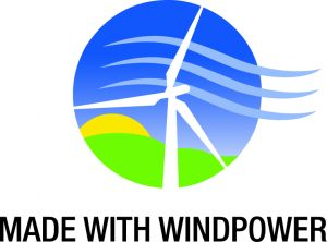 made-with-windpower-logo