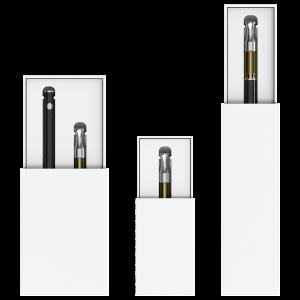 pollen-gear-button-box-oil-cartridge-concentrate
