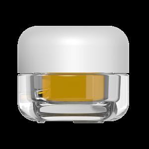 pollen-gear-hiline-jar-solid-concentrate