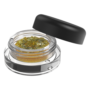 pollen-gear-lopro-glass-jar-solid-concentrate-packaging