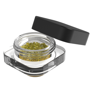 pollen-gear-soft-square-jar-packaging-solid-concentrate