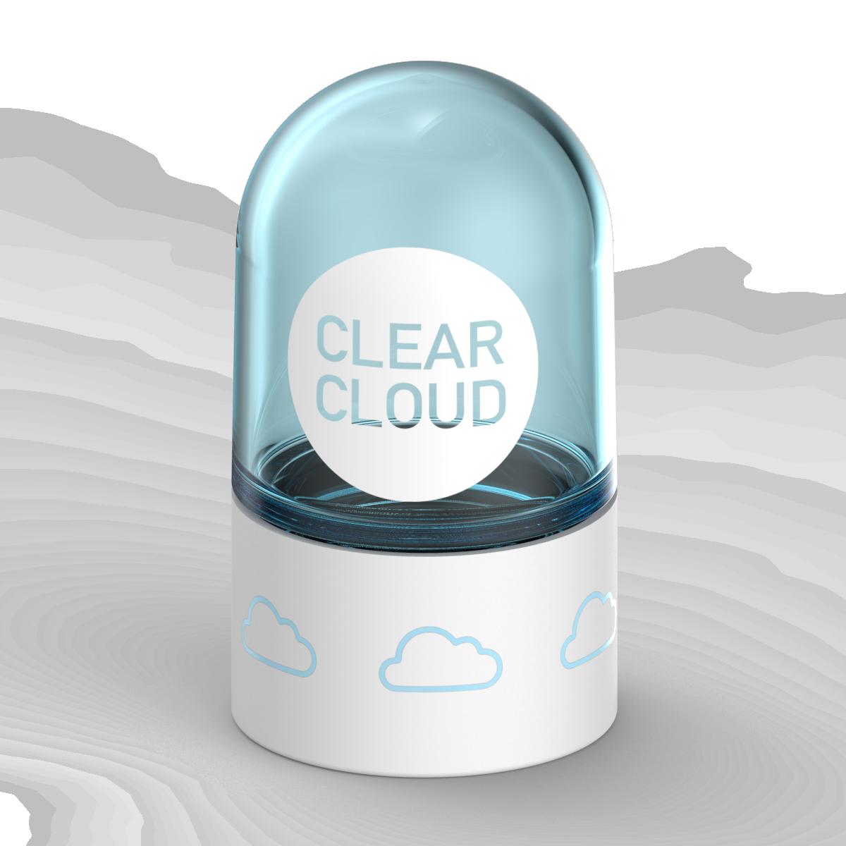 070220_PG_Render_Dome__Cloud