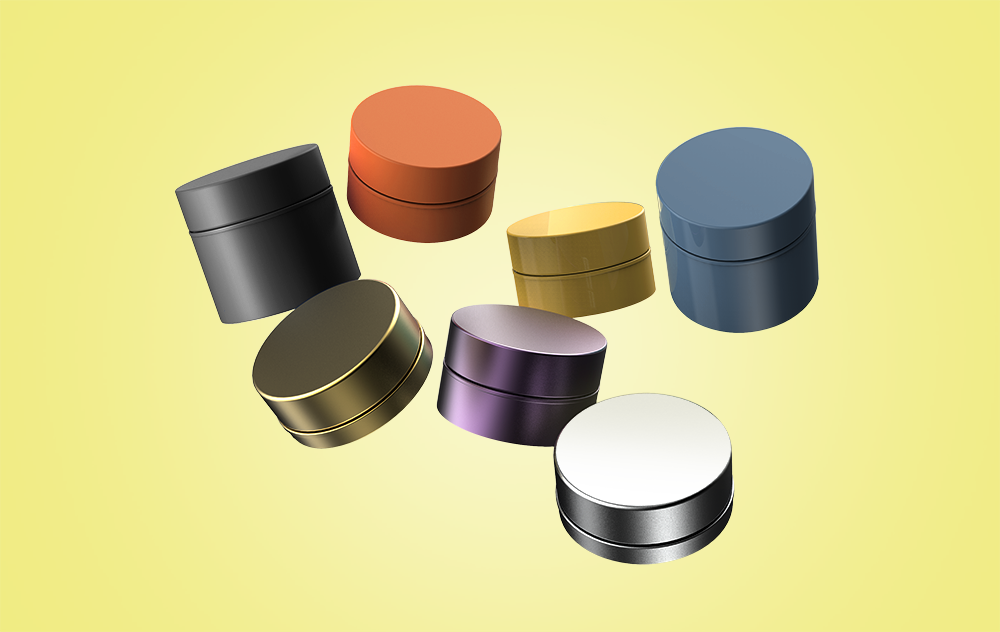 pollen-gear-round-tin-packaging