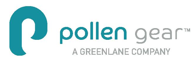 Pollen Gear