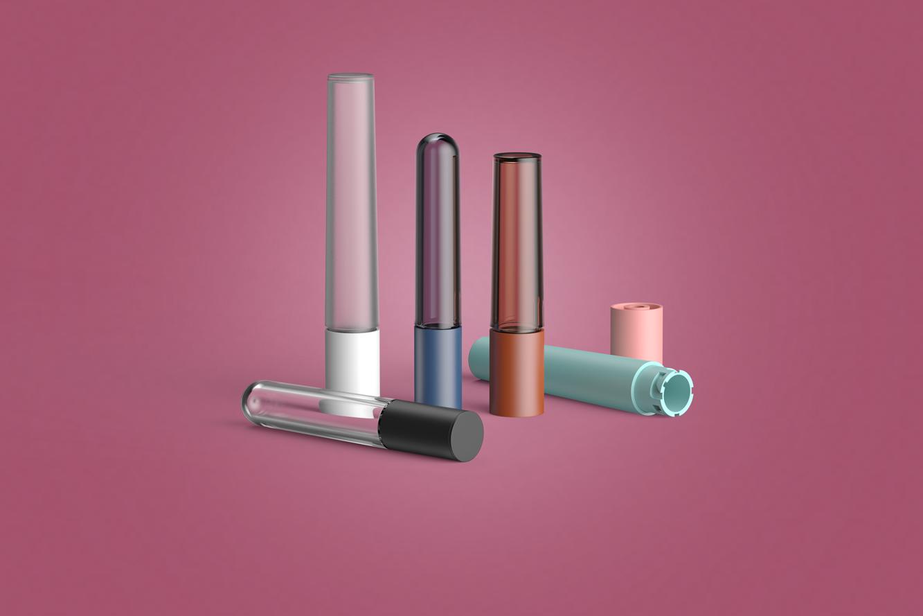 pollen-gear-five-ten-tubes-packaging