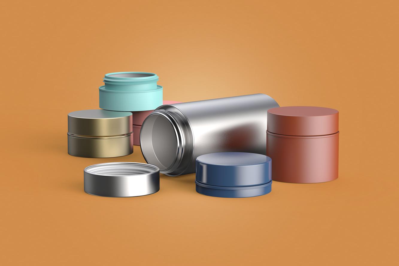 pollen-gear-round-tin-packaging