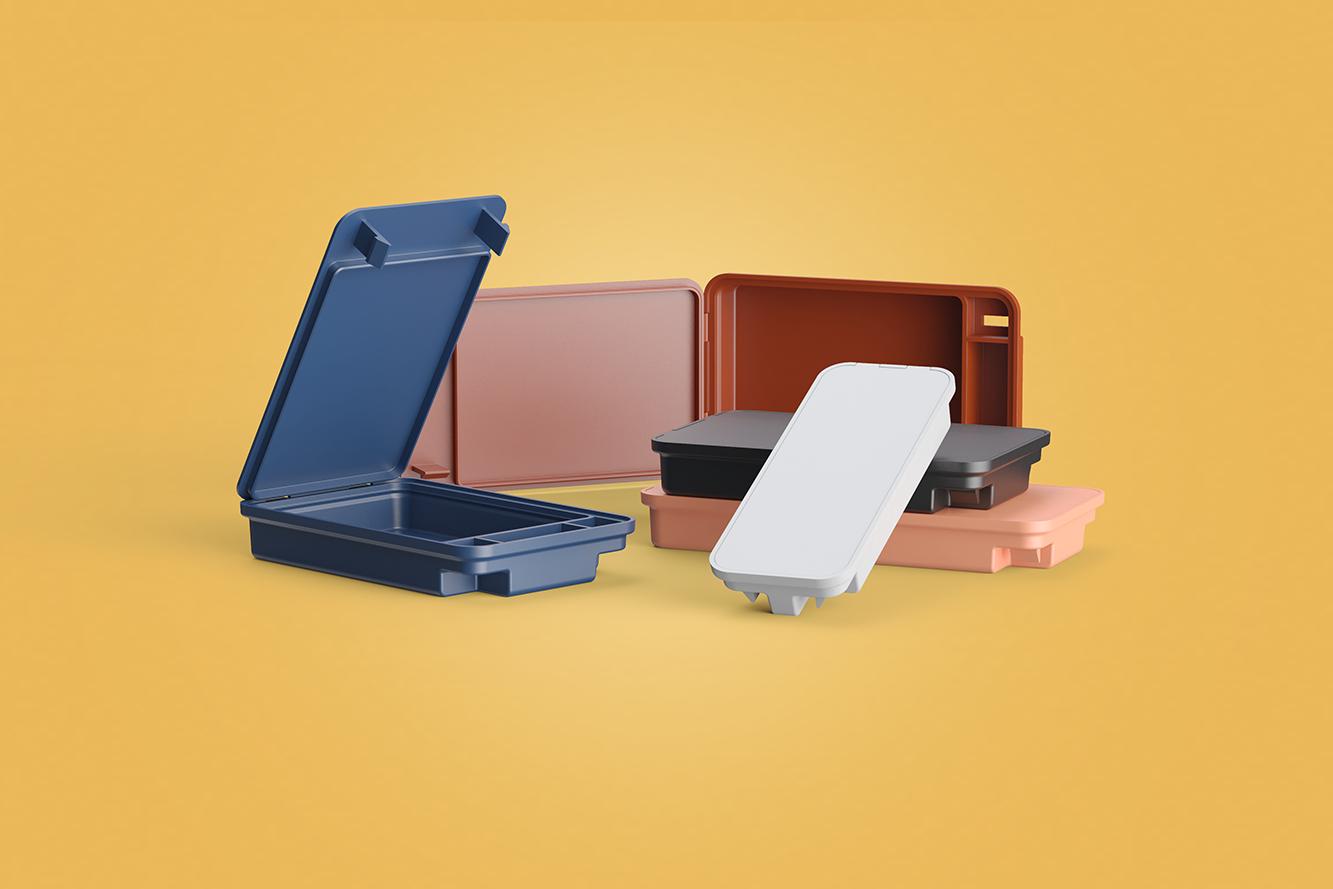 pollen-gear-snaptech-case-packaging