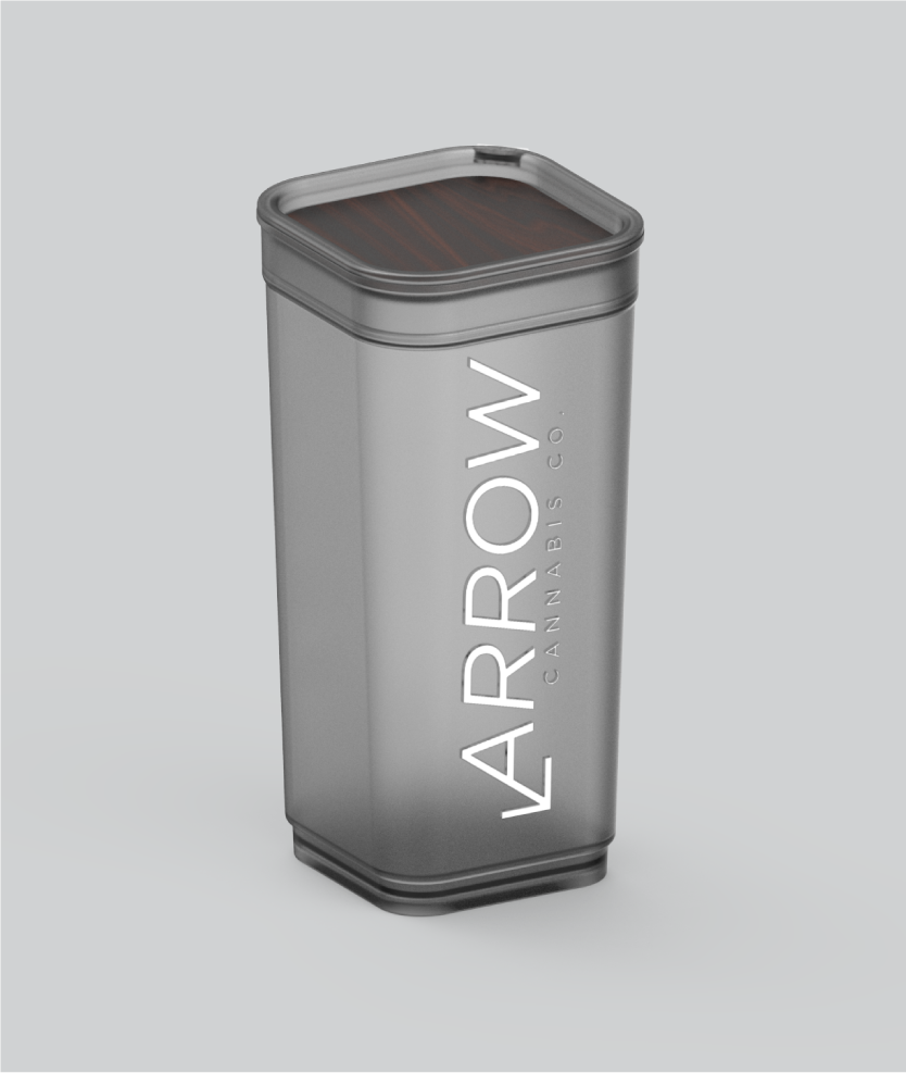 arrow-custom-pre-roll-containers