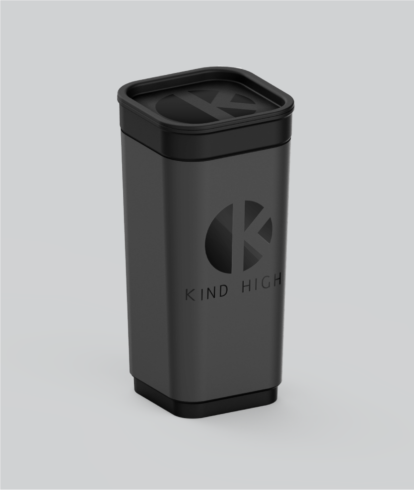 kindhigh-custom-pre-roll-containers