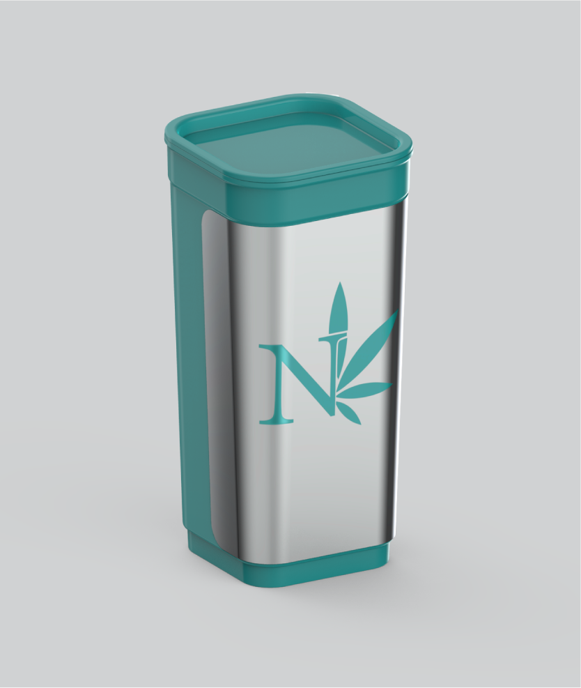 nleaf-custom-pre-roll-containers