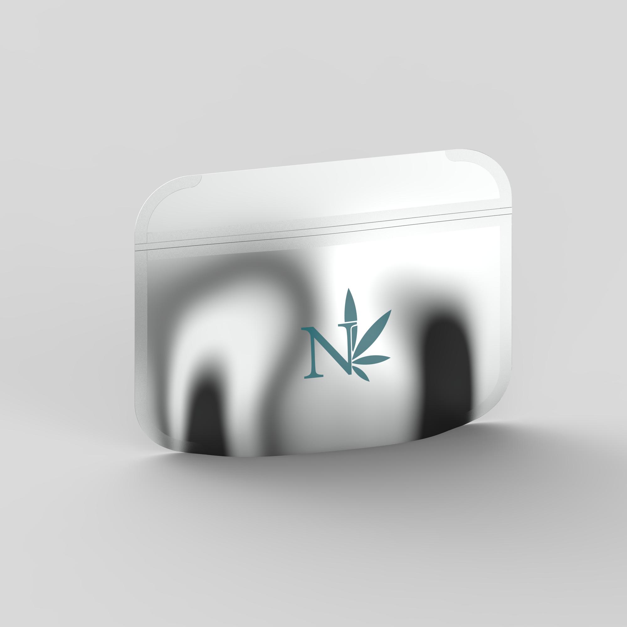 nleaf-custom-cannabis-bags
