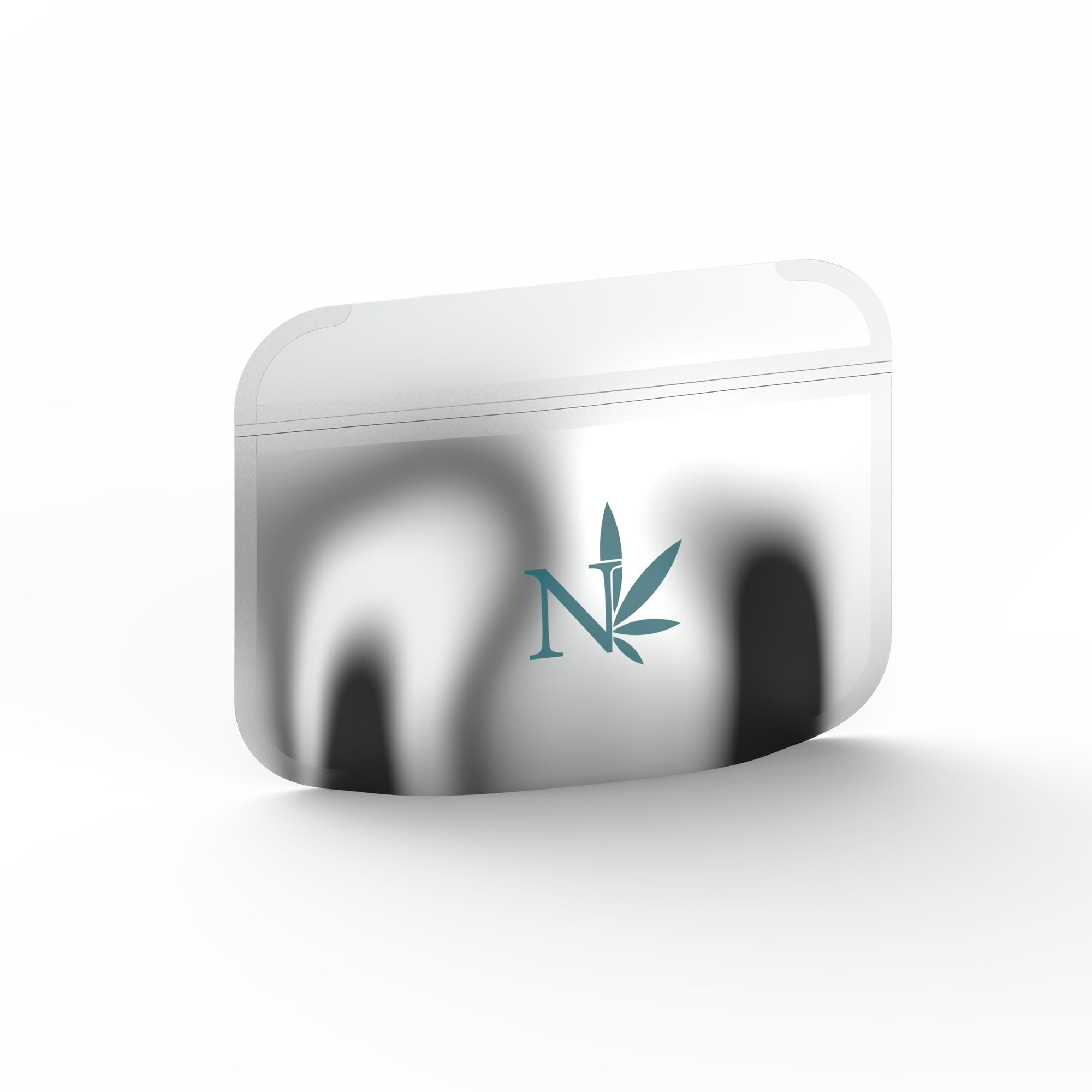 nleaf-red-dot-dispensary-packaging