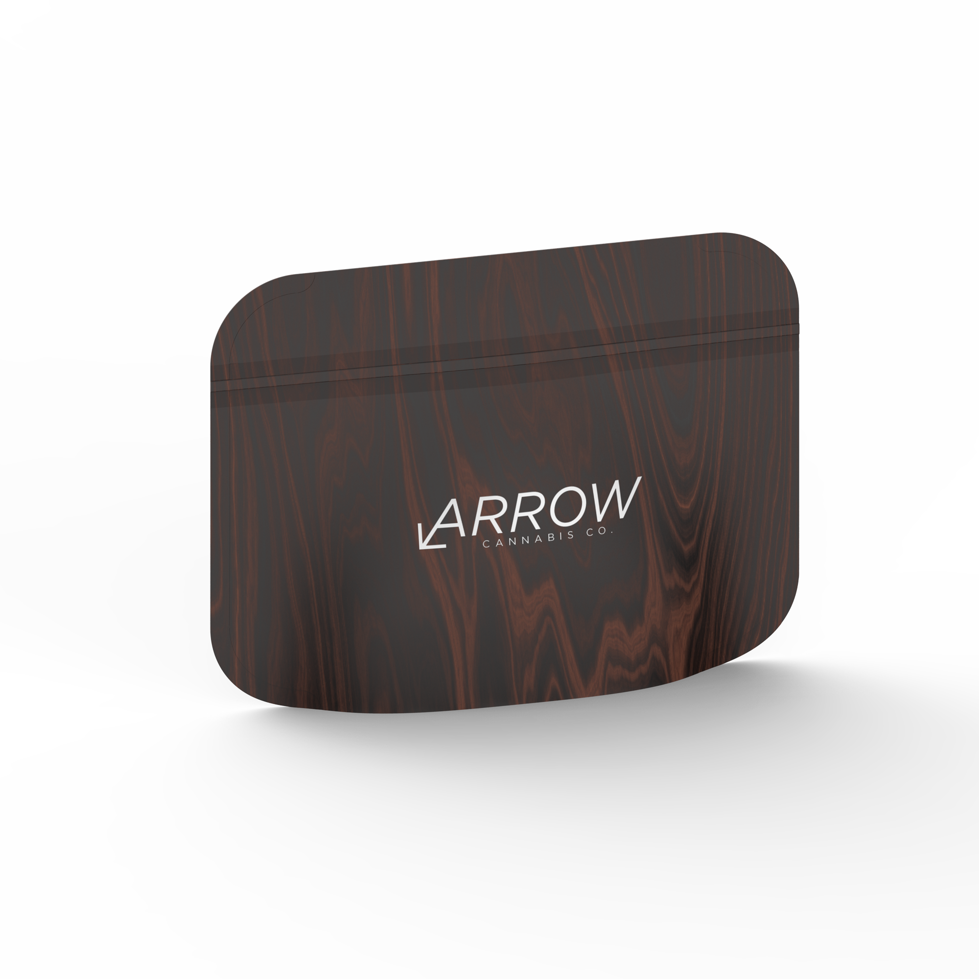 arrow-custom-mylar-bags