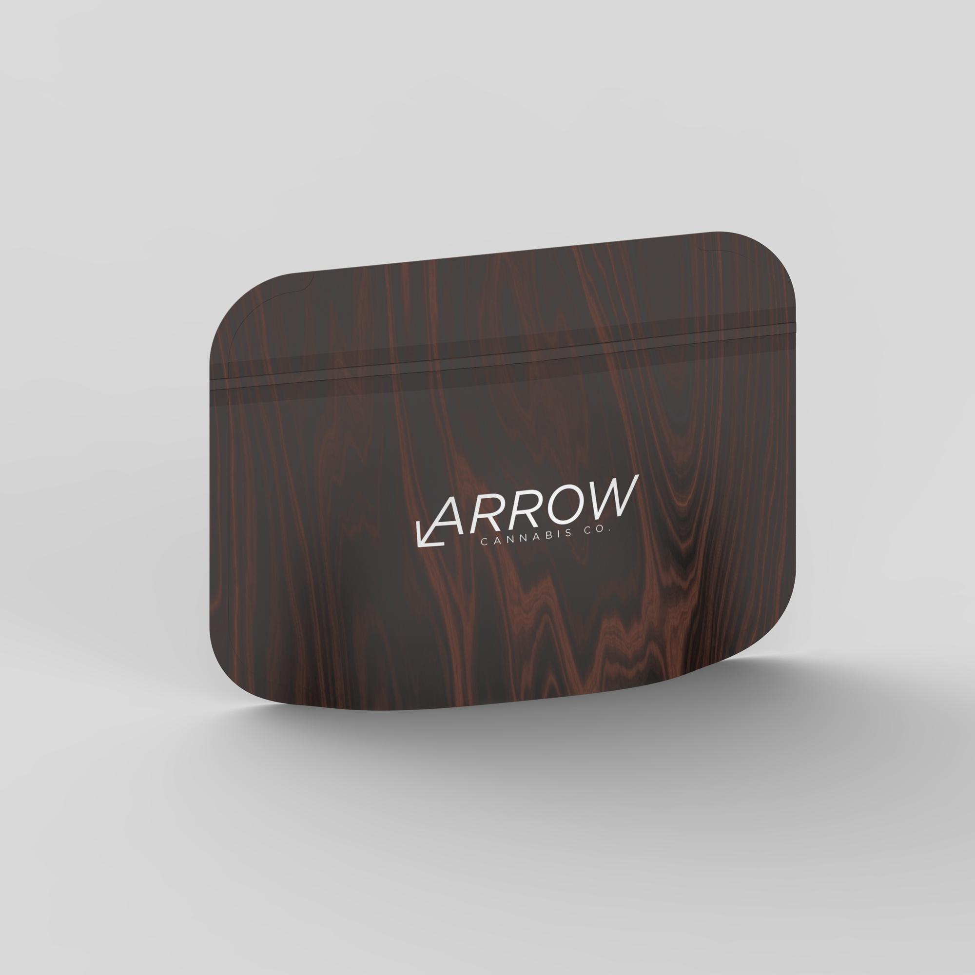 arrow-custom-odor-proof-bags