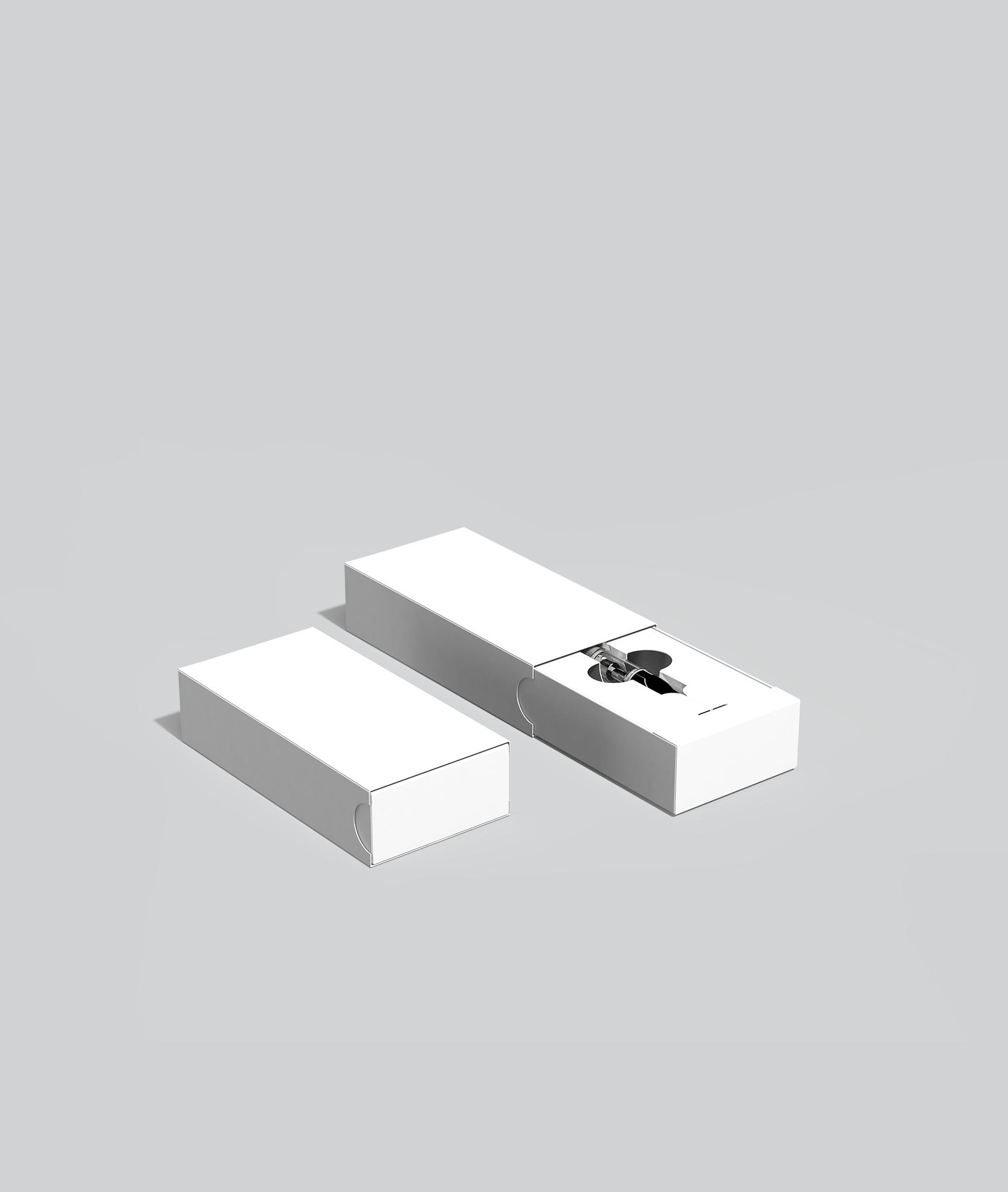 five10-box-cr-open-cart-packaging