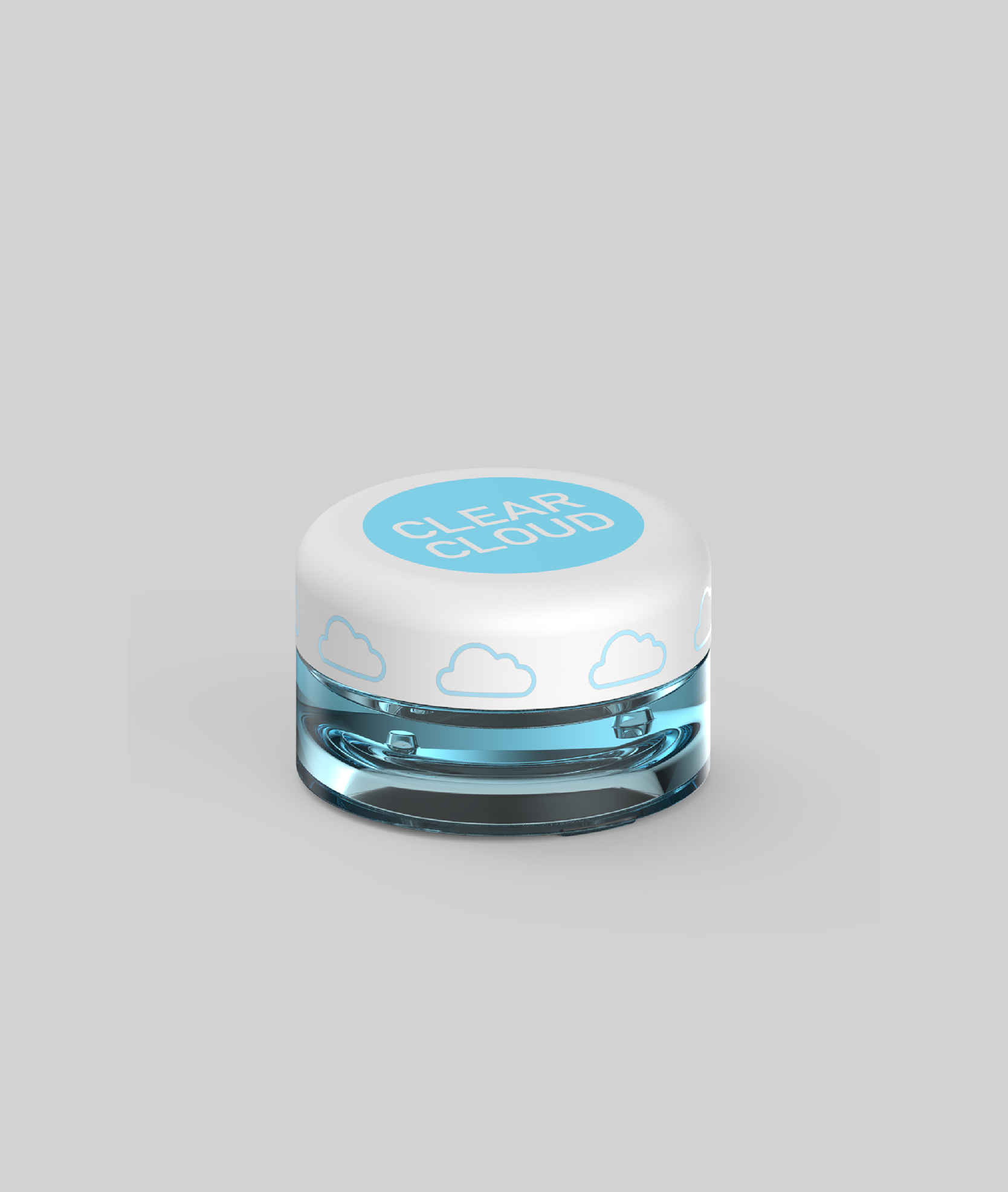clear-cloud-custom-concentrate-containers