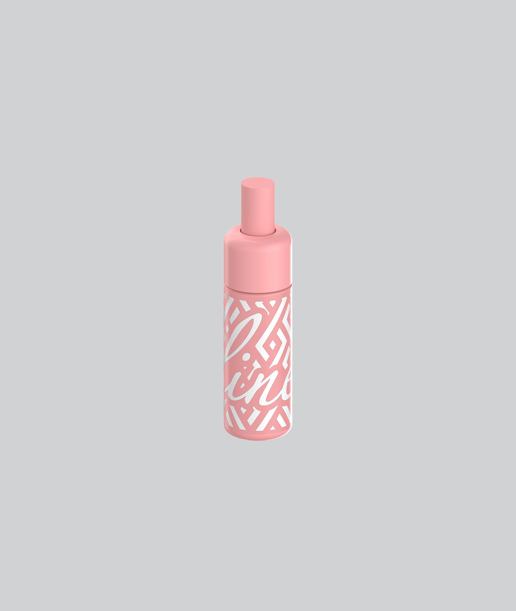 line-custom-15-30-ml-dropper