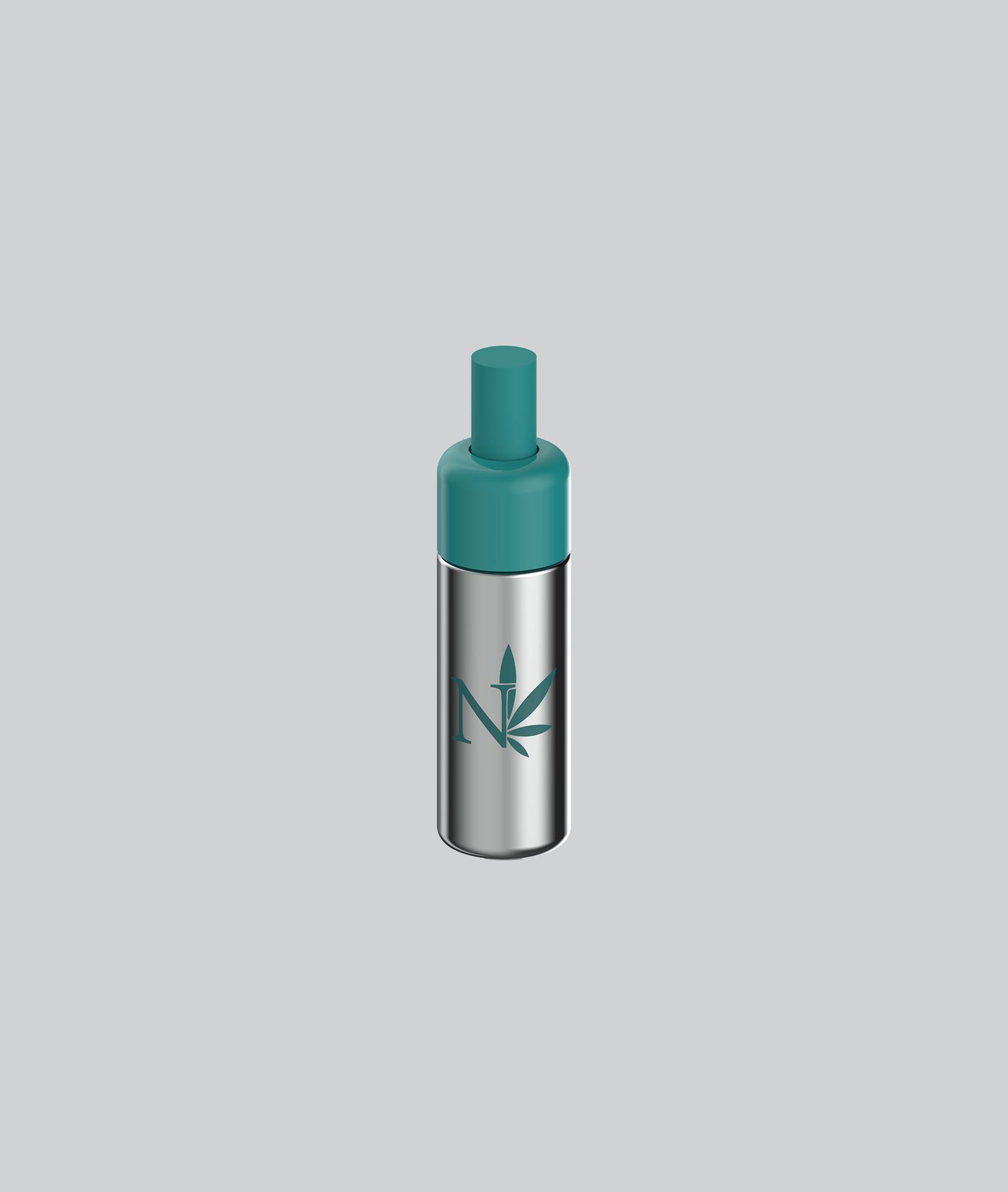 nleaf-custom-15-30-ml-dropper