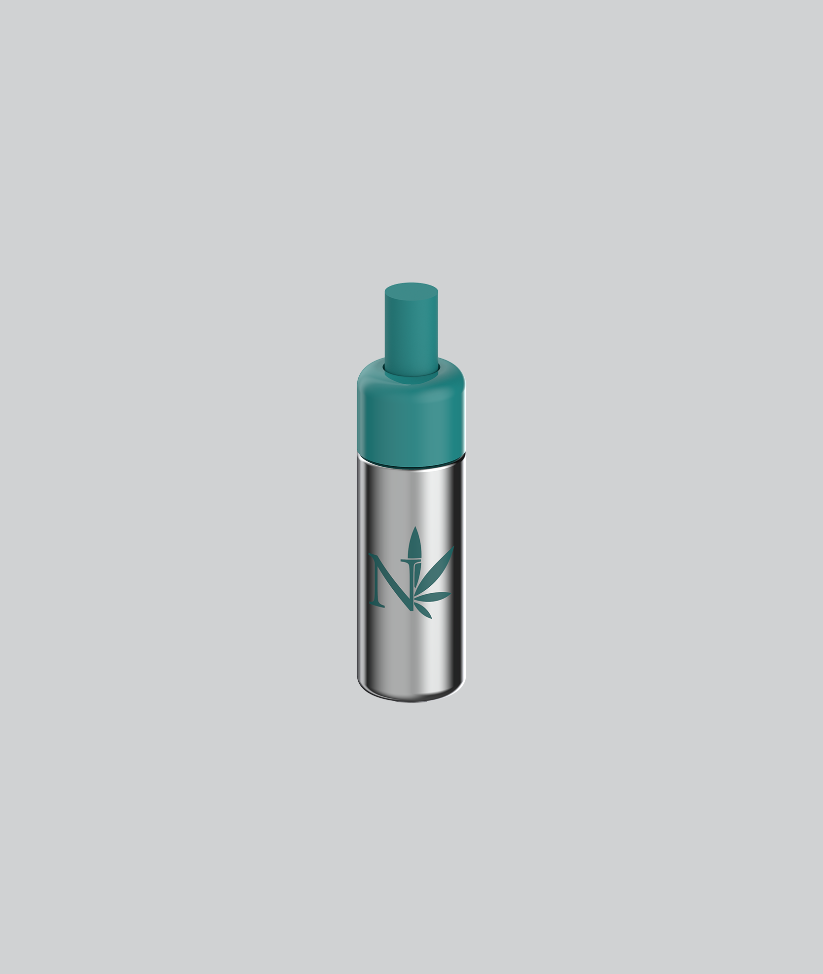 nleaf-custom-glass-dropper