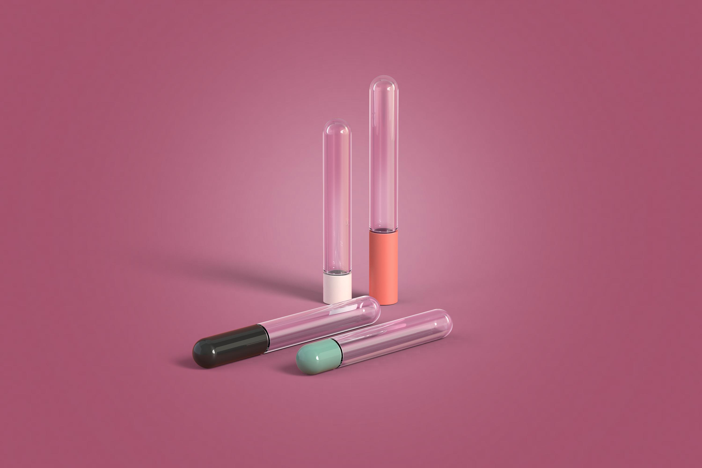 pollen-gear-slim-tube-vape-pen-packaging