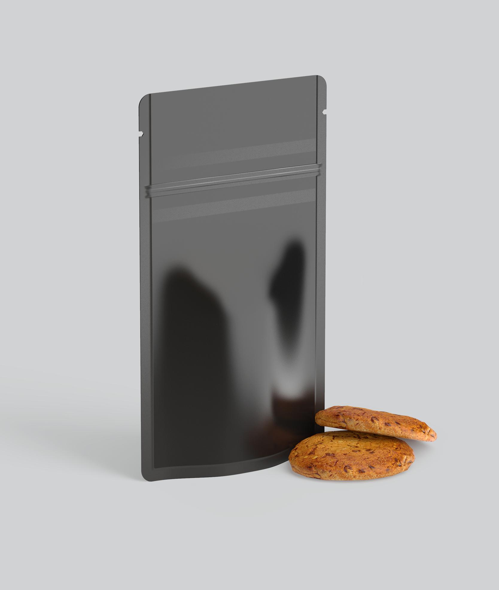 reddot-marijuana-edible-packaging