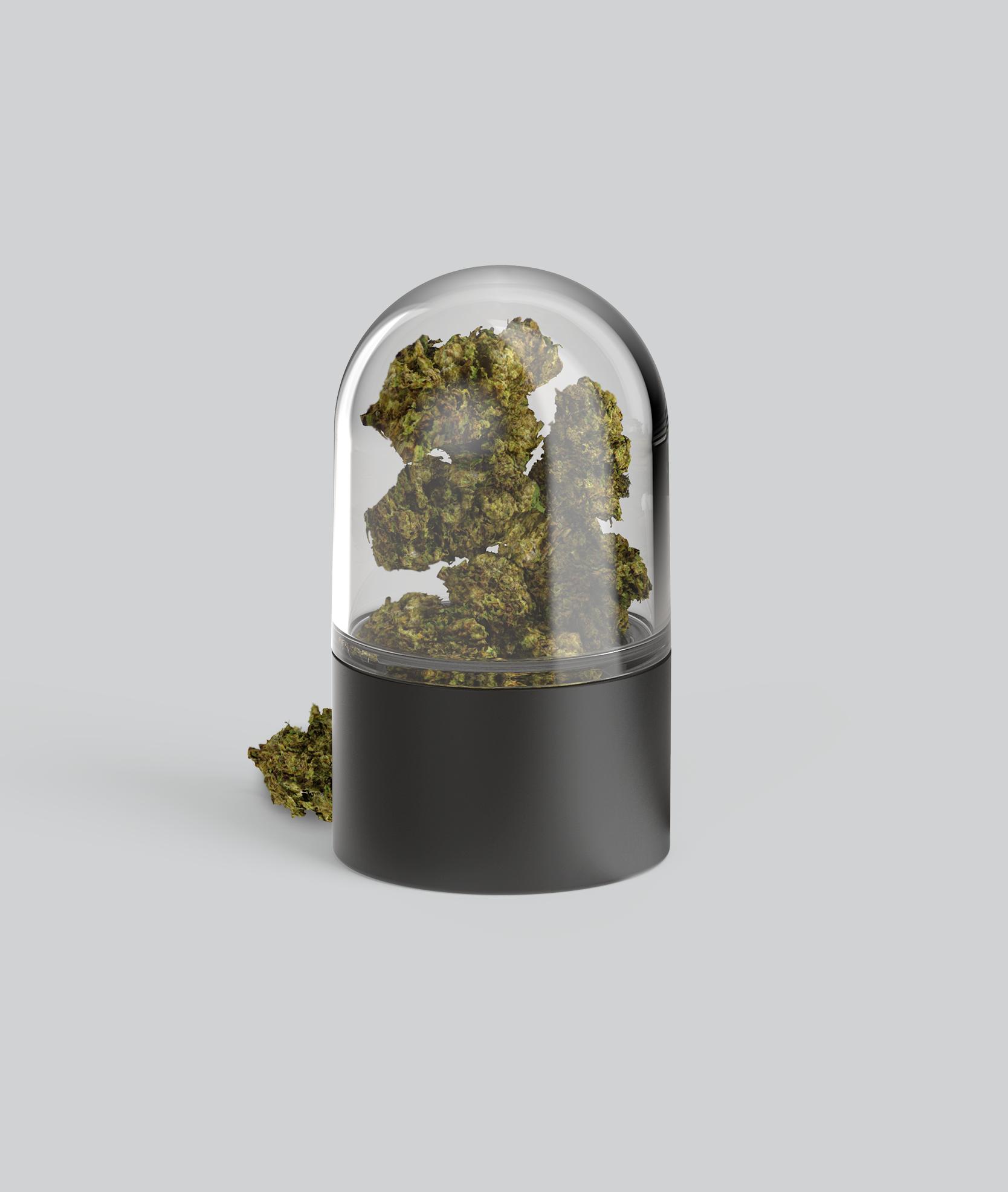 dome-cannabis-edible-packaging