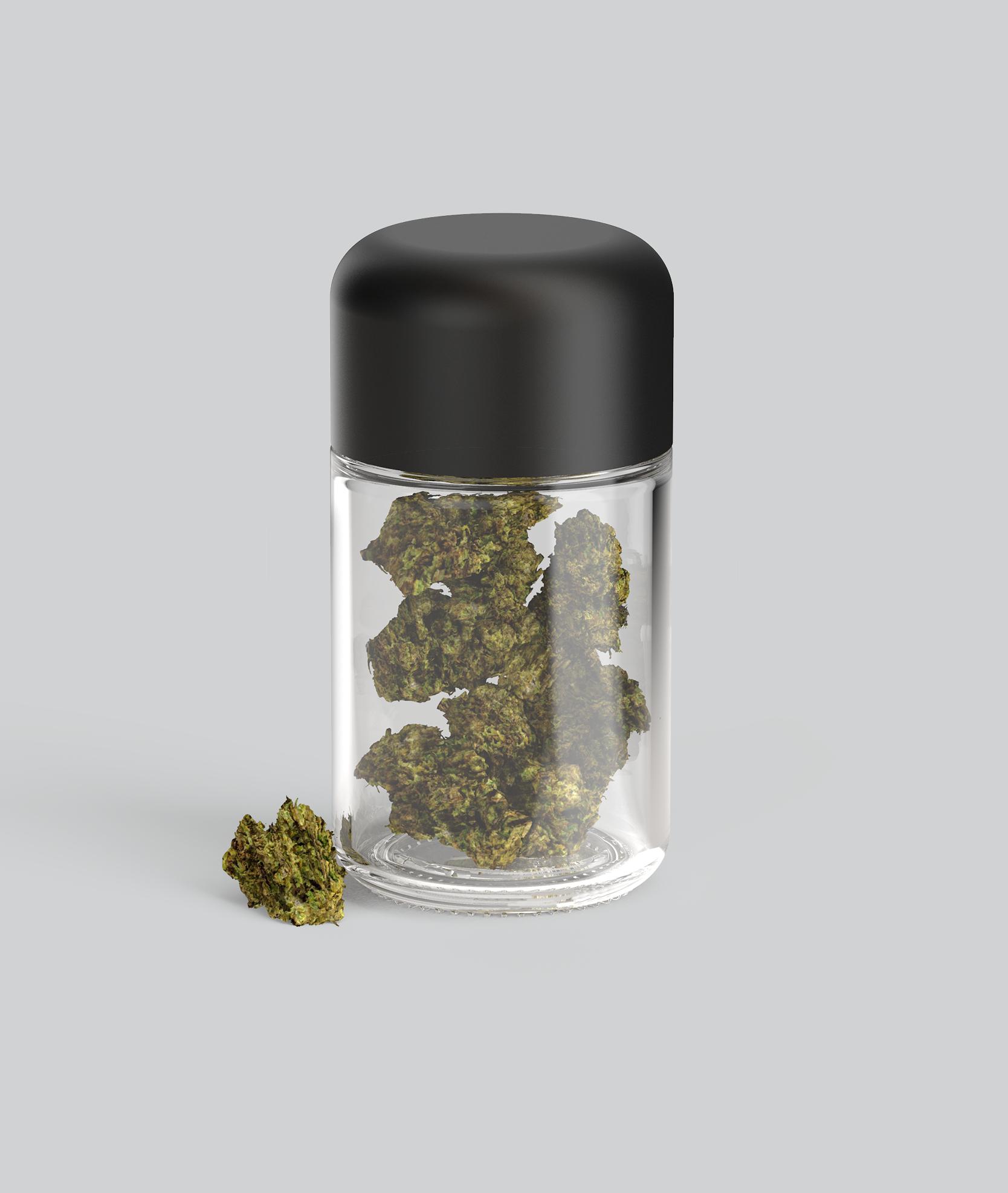 hiline-cannabis-edible-packaging