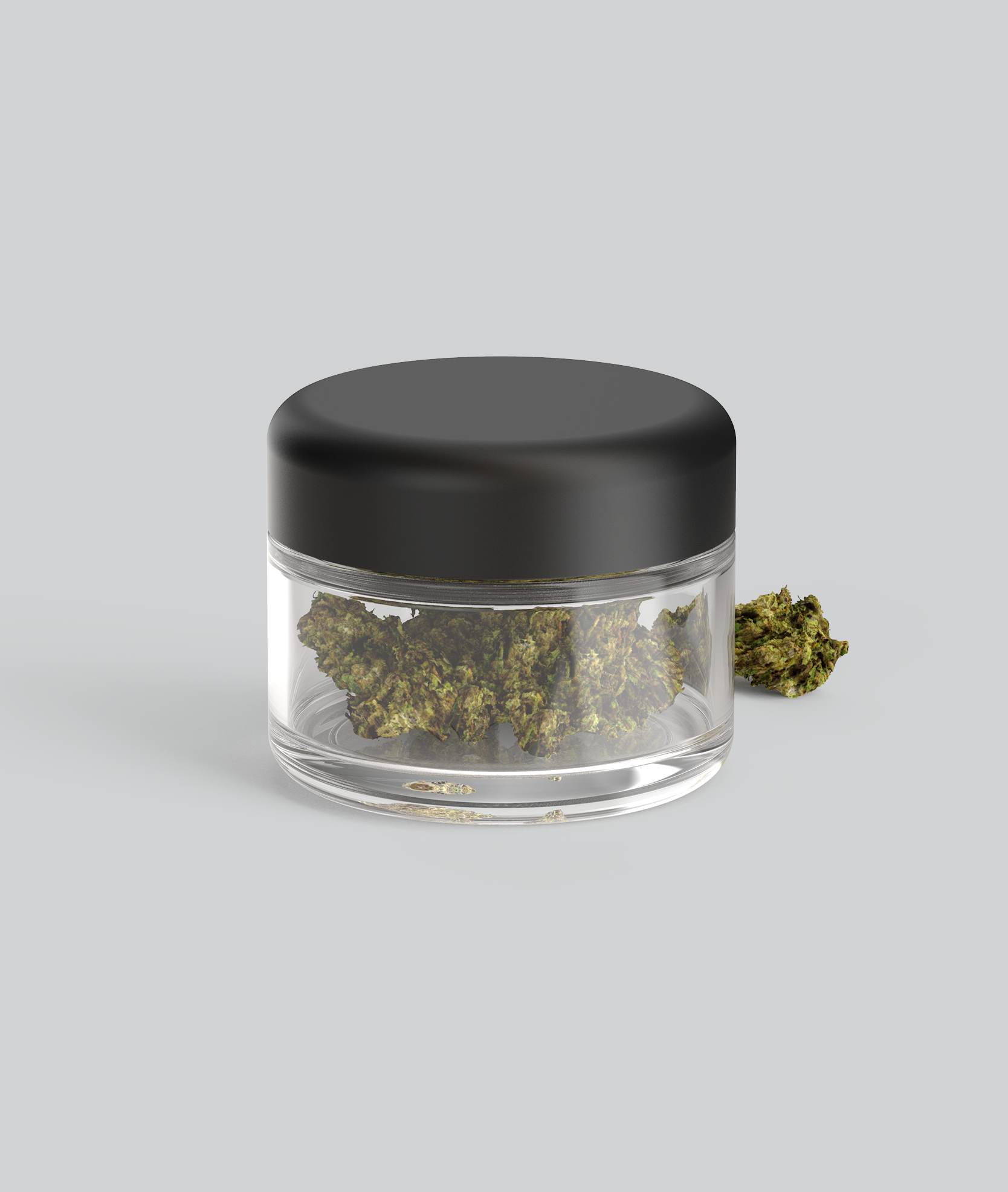 lopro-cannabis-edible-packaging