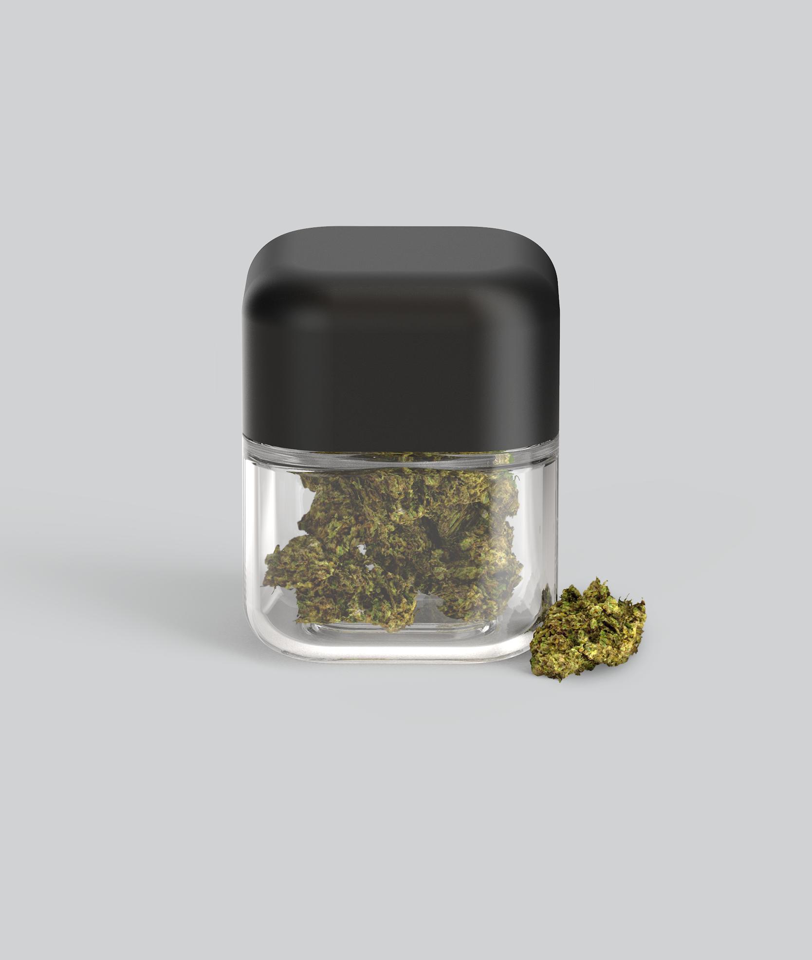 softsquare-marijuana-edible-packaging
