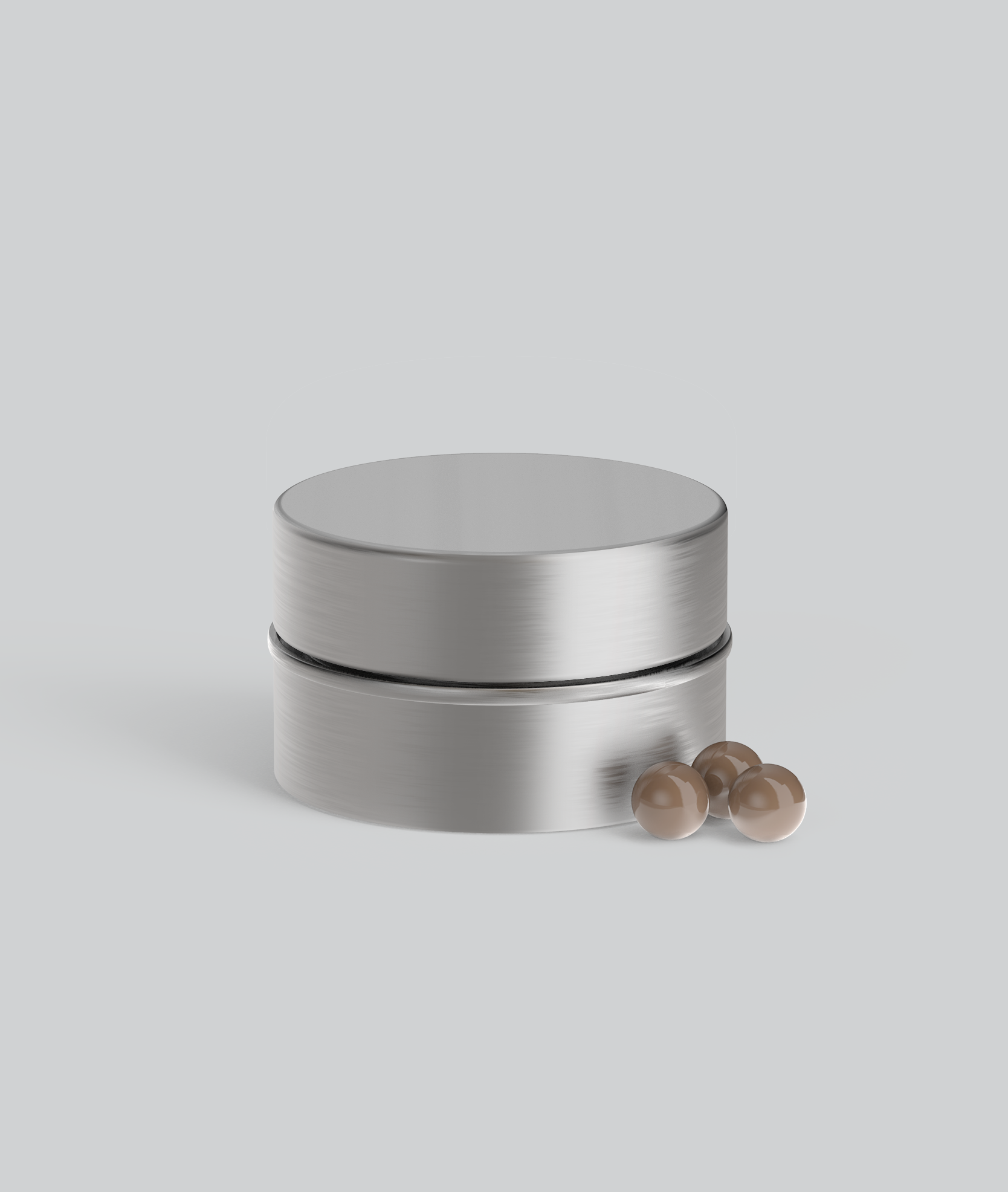 round-tin-marijuana-edible-packaging