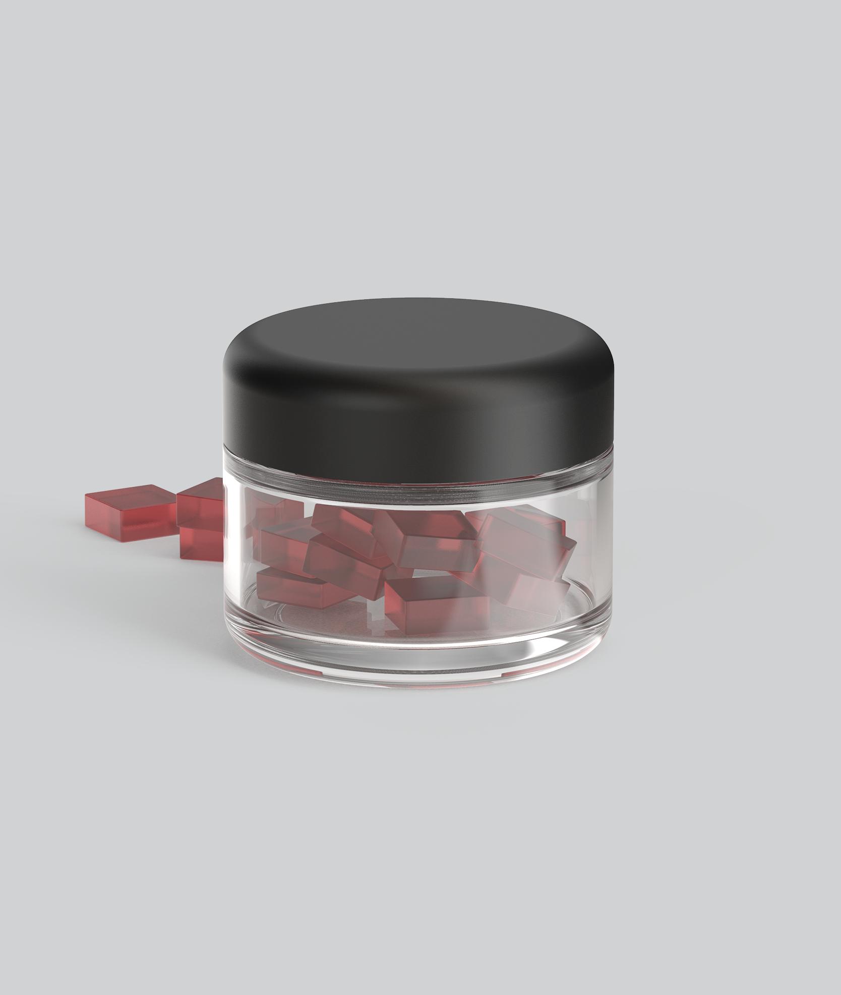 lopro-flower-child-resistant-glass-jars