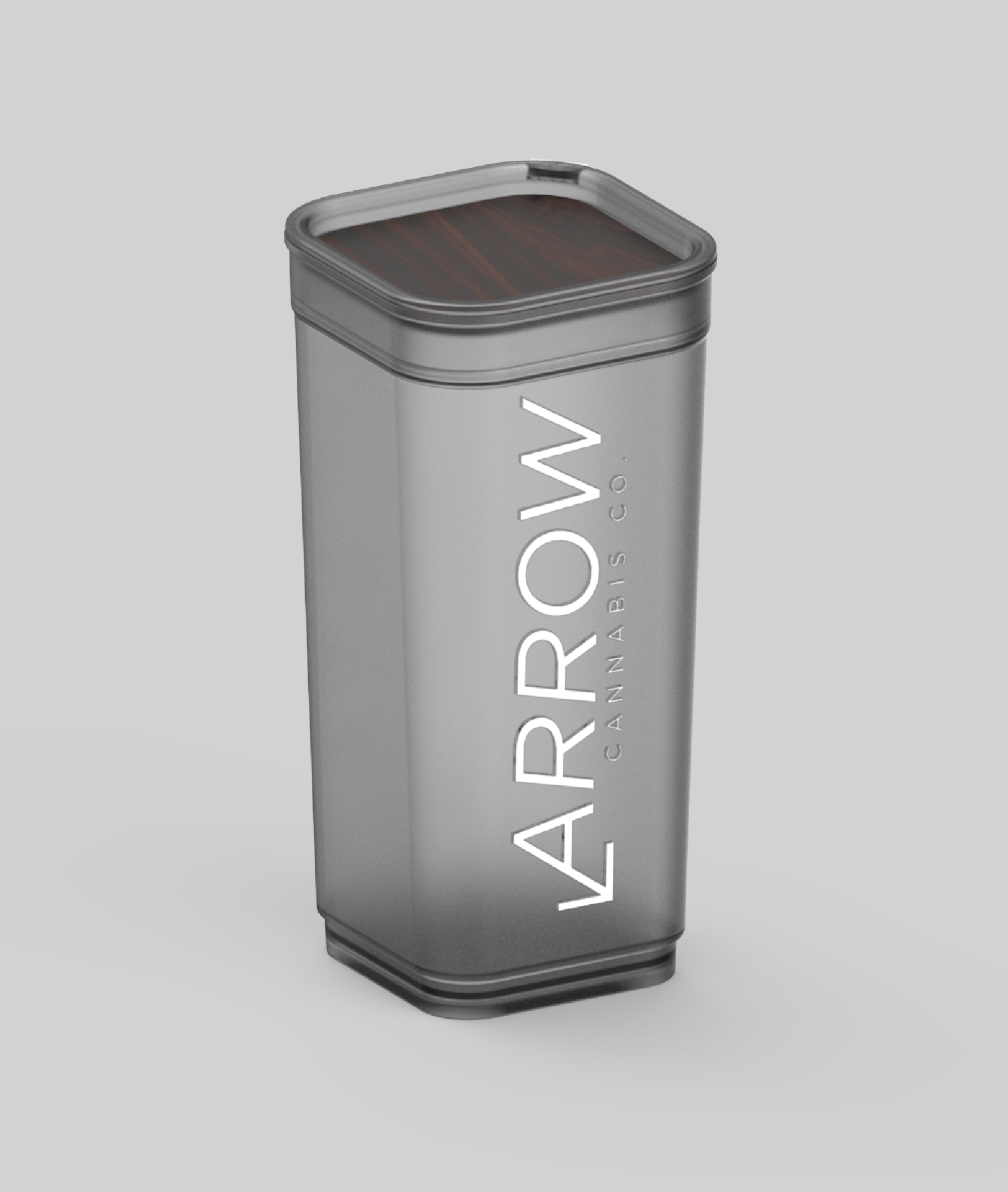 arrow-custom-plastic-packaging
