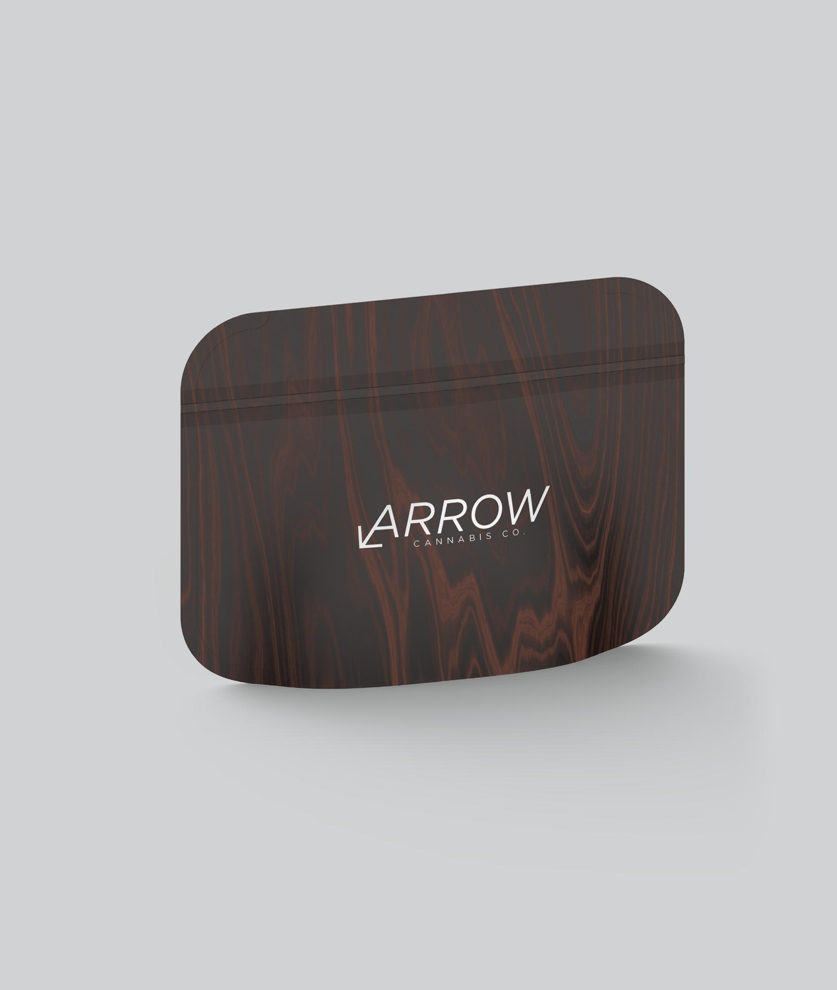 arrow-red-dot-custom-packaging-bags