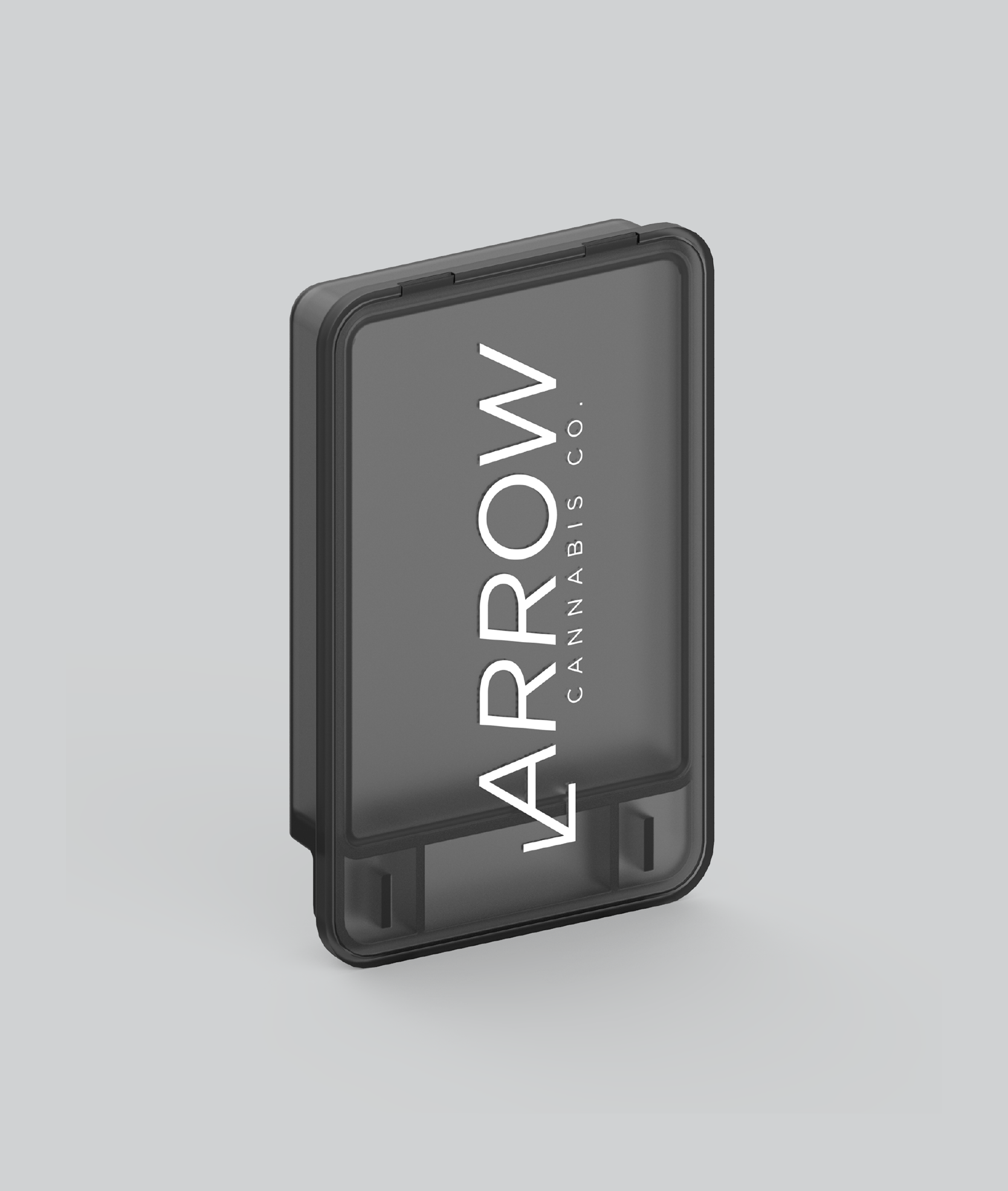 arrow-snaptech-case-cannabis-containers