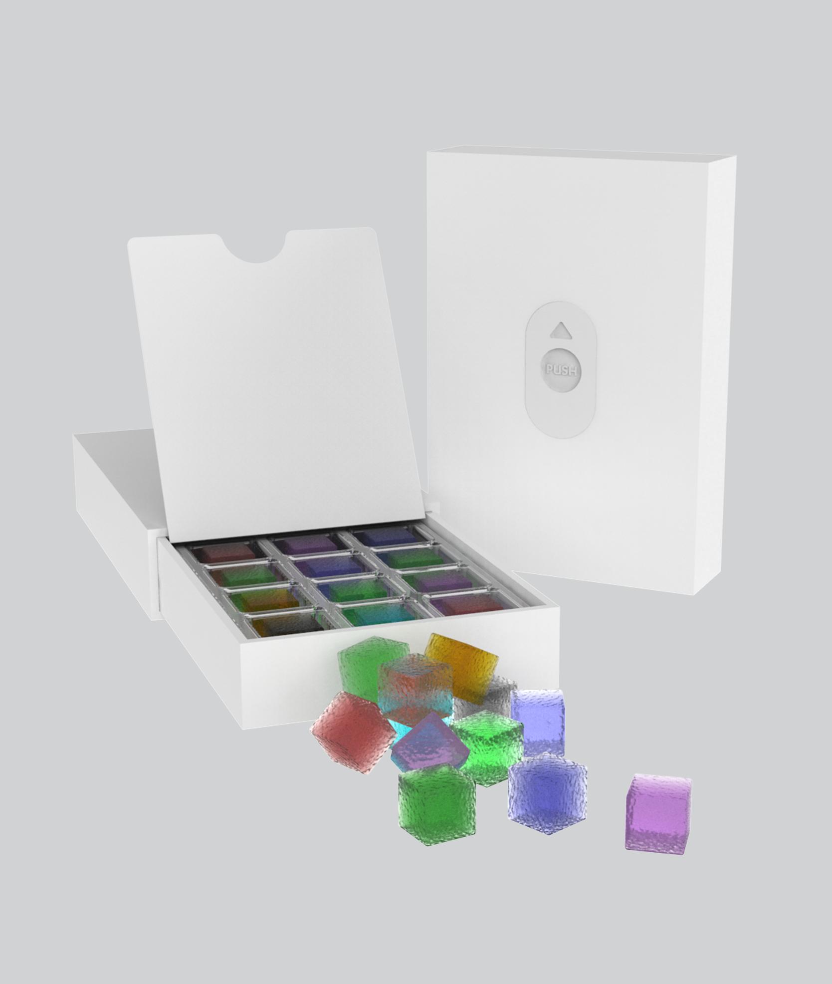 button-marijuana-box