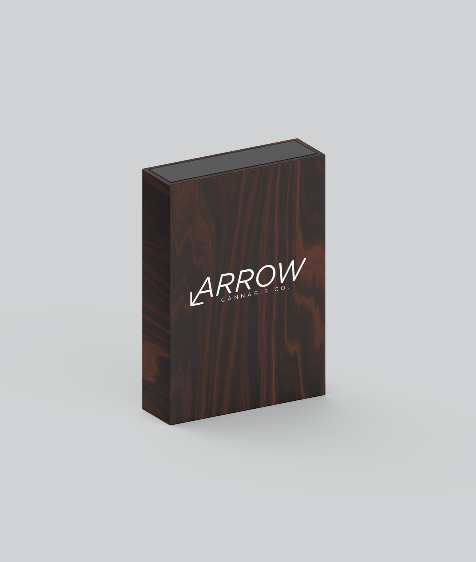 arrow-button-custom-cartridge-box